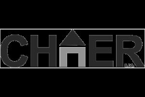 logo_chaer