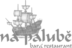 logo_na_palube
