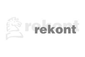 logo_rekont