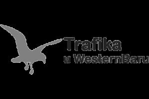logo_trafika