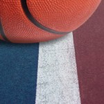 basketball-3-1528686