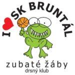 Logo SK Bruntál