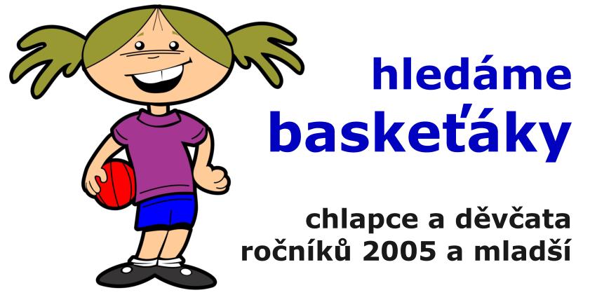 hledame-basketaky