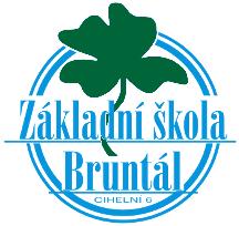 zs-cihelni-logo-2