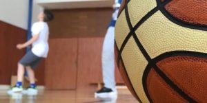 Basket21 51