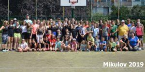 Mikulov 2019 Spolecna